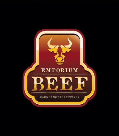 Emporium Beef
